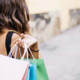 Ayıplı Ürün Alırsak Neler Yapmalıyız?Tüketici Hakları Nelerdir?