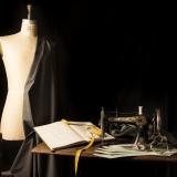Moda Tasarımı Bölümü Nedir? Moda Tasarımı Okumak İsteyenler Neler Yapmalı?