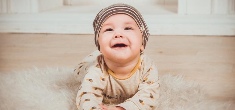 7 aylık bebek yemeği tarifleri