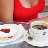 Üç haftada şekerden uzaklaşmak hangi yöntemlerle mümkün?