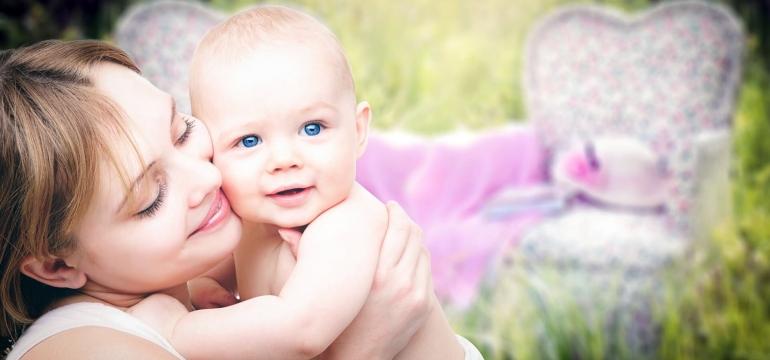 Bebeğin cinsiyeti önceden belirlemek mümkün mü?