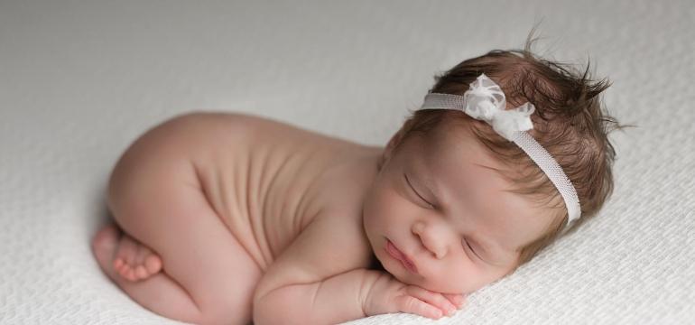 Kimler tüp bebek tedavisine başvurabilir?