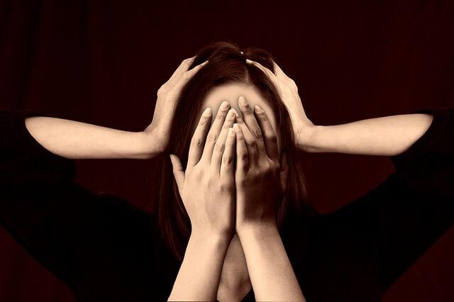 Migrene ne iyi gelir?