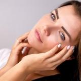 Sağlıklı Cilde Kavuşmak İçin 5 Muhteşem Cilt Bakımı Tavsiyesi
