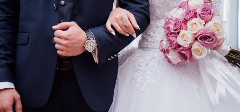Düğünden soğumamak için ipuçları