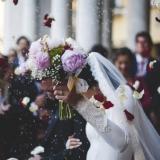 Hayret Ettirici İlginç Düğün Gelenekleri