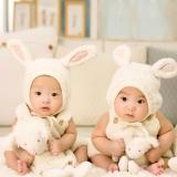 Rüyada İkizlere Hamile Olduğunu Görmek Tabiri