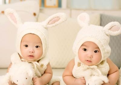 Rüyada ikizlere hamile olduğunu görmek