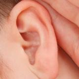 Rüyada Kulak Kiri Görmek, Kulaktan Pislik Çıkması