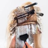 Evde Saç Boyamanın Püf Noktaları Nelerdir?