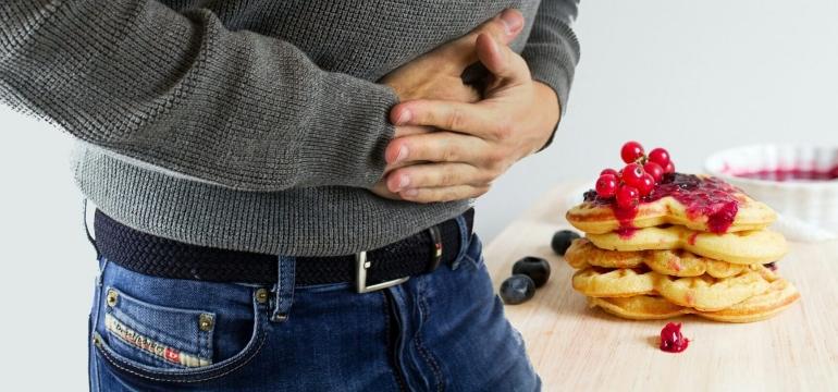 Tüp mide ameliyatı hakkında her şey