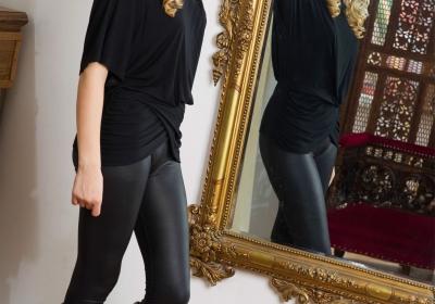 Bayan bluz modelleri