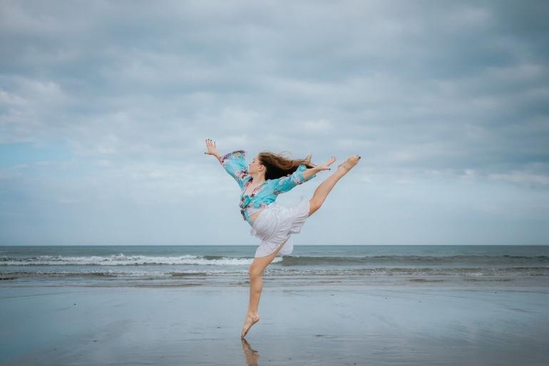 Dans ederek zayıflama yöntemi etkili midir?