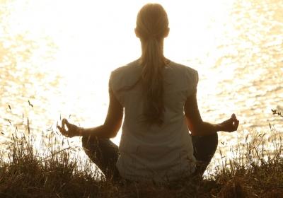 Hamilelik yogası nedir?
