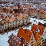 Polonya'ya Gitmeden Önce Bilmeniz Gerekenler