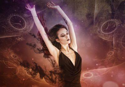 Astral seyahat nedir?