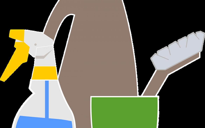 Çamaşır suyu nedir?