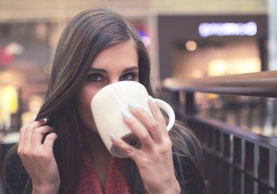 Çay hakkında bilgi