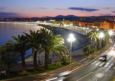 Fransa Nice nasıl bir şehirdir?