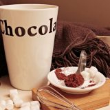 Kakao Nedir? Nerede Yetişir? Faydaları Ve Zararları Nelerdir?