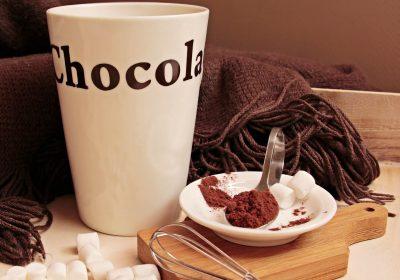 Kakao nedir?
