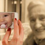 Bebek Gazı Nasıl Çıkarılır? Bitkisel Çözümler Neler?