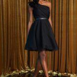 Mezuniyet Elbisesi Stilinde Trend Tasarımlar