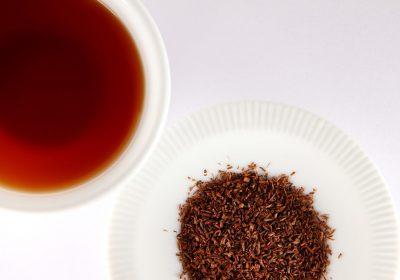 Rooibos çayı faydaları