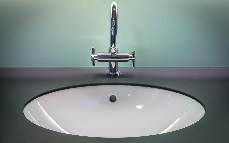 Tıkanan lavabo nasıl açılır?