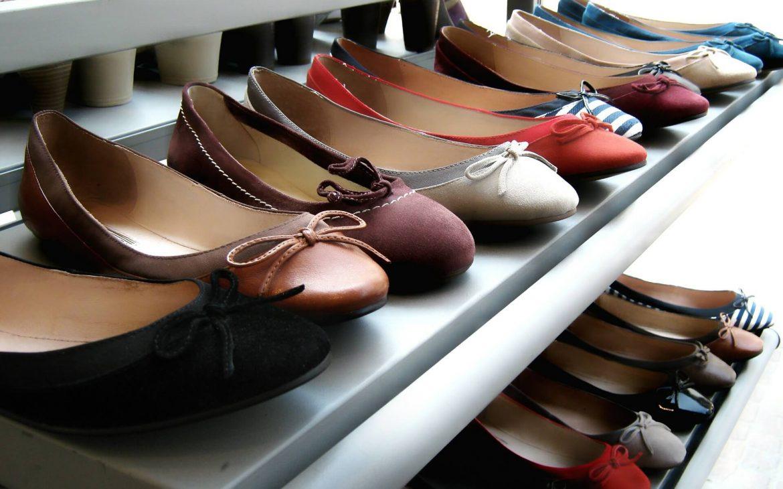 Mutlaka olması gereken ayakkabı çeşidleri