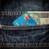 Banka Kredi Vermiyor Ne Yapmalıyım?