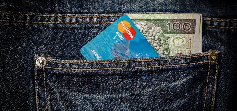 Banka kredi vermiyor