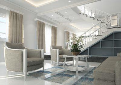 Eşyalı ev kiralamanın avantajları ve dezavantajları