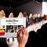 2021 Kış Modasından Kilit Parçalar Kadınlara Çok Yakışacak