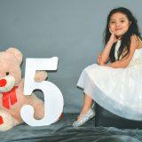5 Yaş Çocuklar için Etkinlik Önerileri