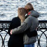 Erkekler Burçlarına Göre İlişkide Nasıl Davranır?