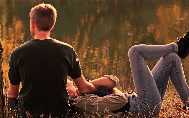 Erkekler burçlarına göre ilişkide nasıl davranır?