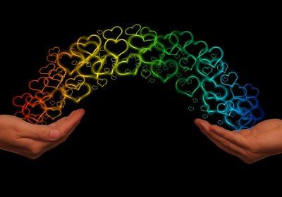 Uzaktan Bioenerji nedir?