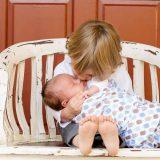 Bebek Kıyafeti Nasıl Yıkanır? Anne Olmadan Önce Okuyun