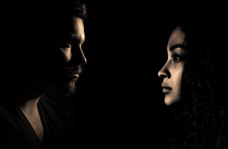 Boşanma sonrası kadın psikolojisi