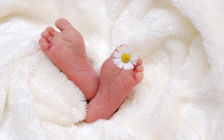 Doğum sonrası psikolojik problemler