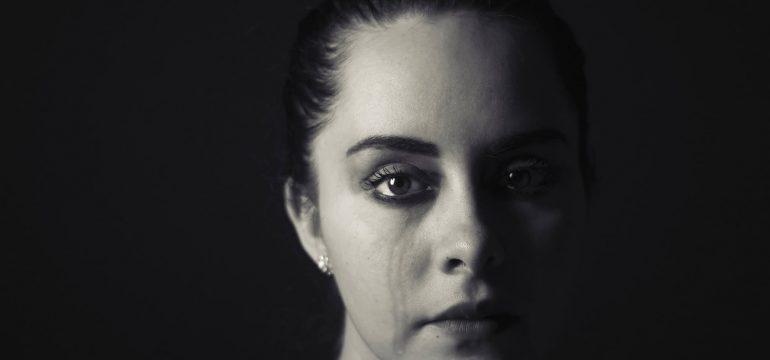 Kadınlarda aldatılma psikolojisi