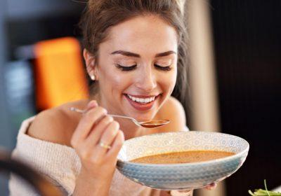 Burçlara özel sağlıklı beslenme önerileri
