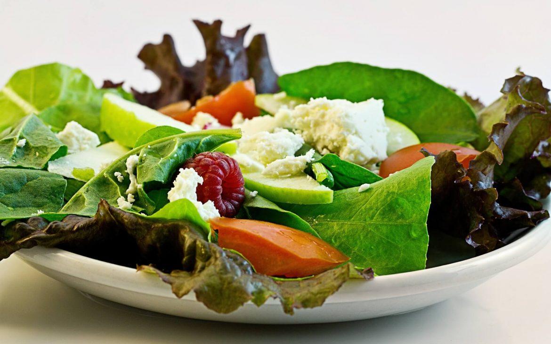 Alkali diyet nedir?