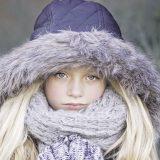 Çocuklara Disiplini Kabullendirmek ve Model Olmak