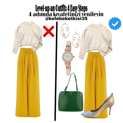 Esmere hangi renk kıyafet gider?