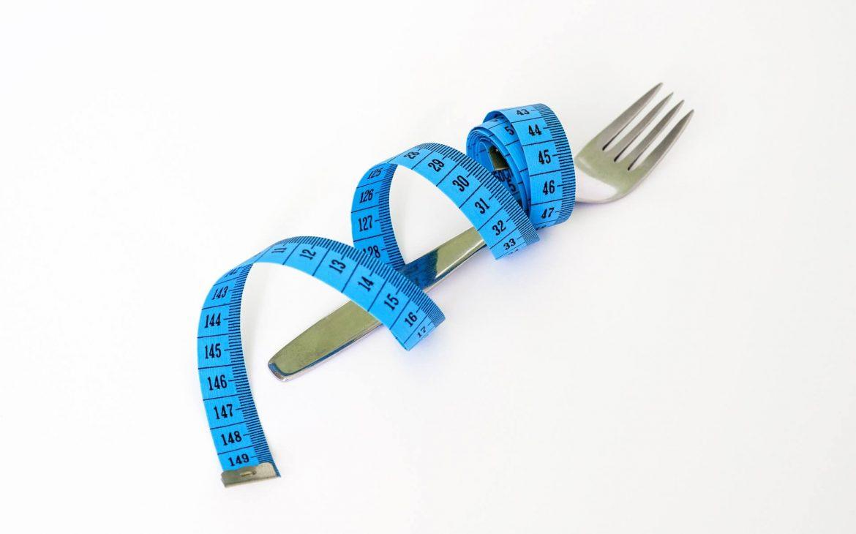 15 günlük diyet