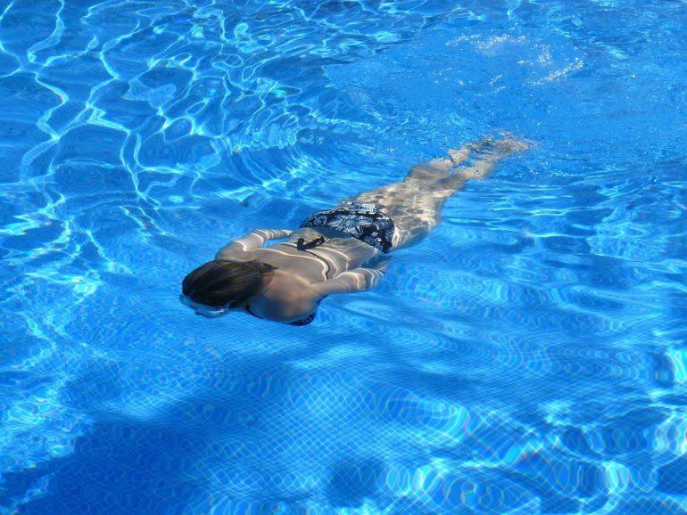 Nasıl yüzülür?