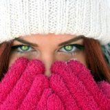 Yeşil Göze Yakışan Makyaj Nasıl Yapılır?