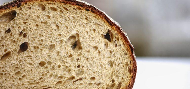 Ekmeğin küflenmesini önlemek için yollar
